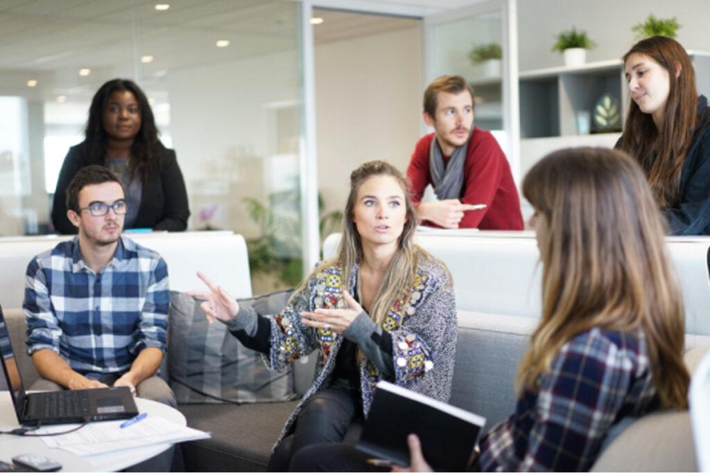 10 เหตุผลที่ SME ควรรู้เรื่อง Google Data Studio